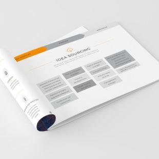 Orange River Partners